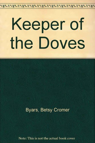 9780606296649: Keeper of the Doves