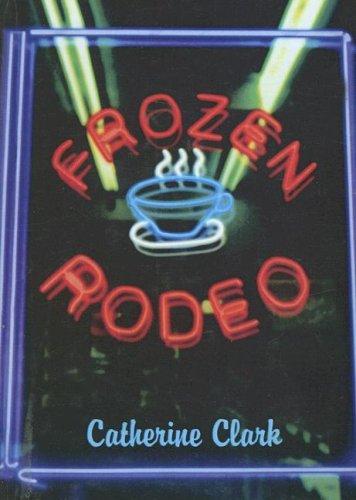 9780606297172: Frozen Rodeo