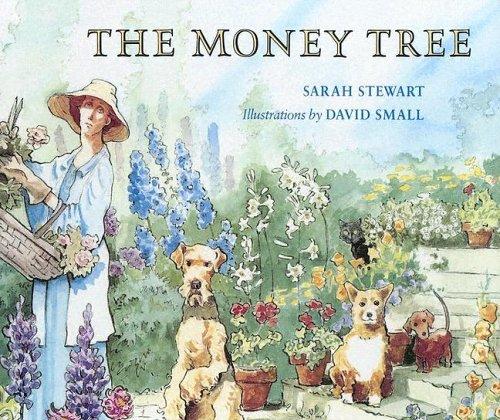 9780606299817: The Money Tree