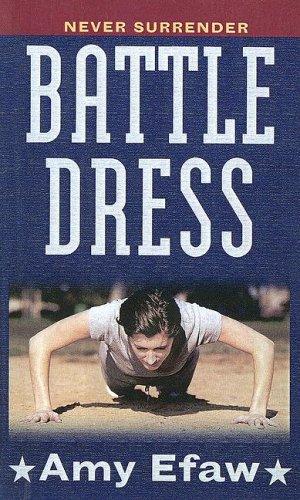 9780606301022: Battle Dress