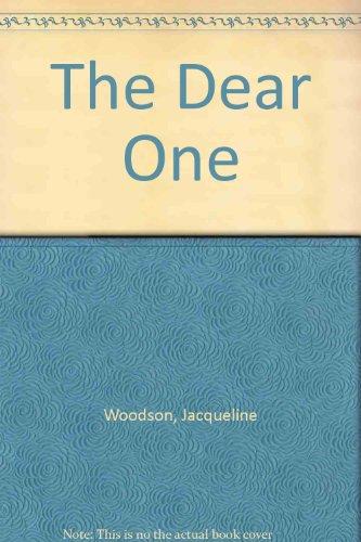 9780606301237: The Dear One