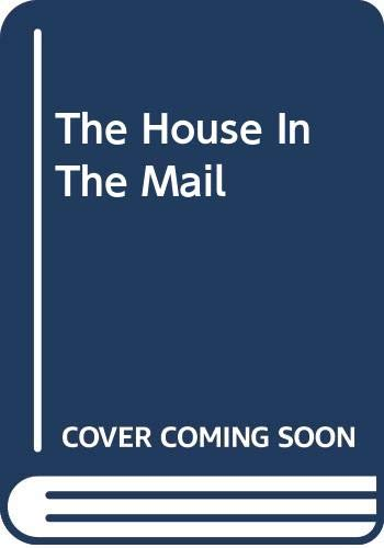 9780606303699: The House In The Mail