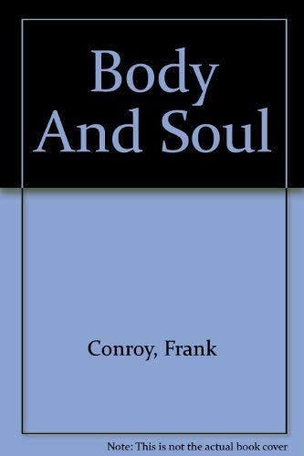 9780606304979: Body And Soul