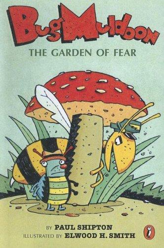9780606306195: Bug Muldoon