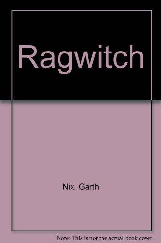 9780606313490: Ragwitch