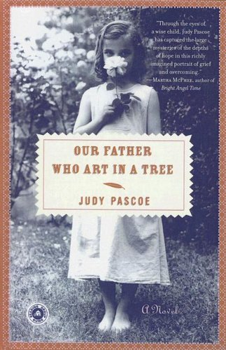 9780606314367: Our Father Who Art In A Tree