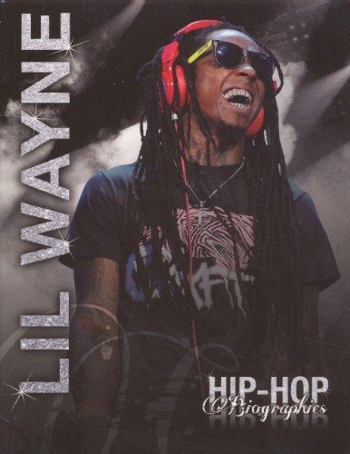 9780606314862: Lil Wayne (Turtleback School & Library Binding Edition) (Hip-Hop Biographies)