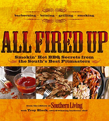 9780606317276: All Fired Up (Turtleback School & Library Binding Edition)