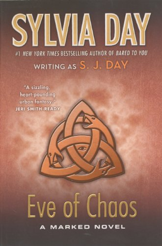 9780606319195: Eve Of Chaos (Turtleback School & Library Binding Edition)