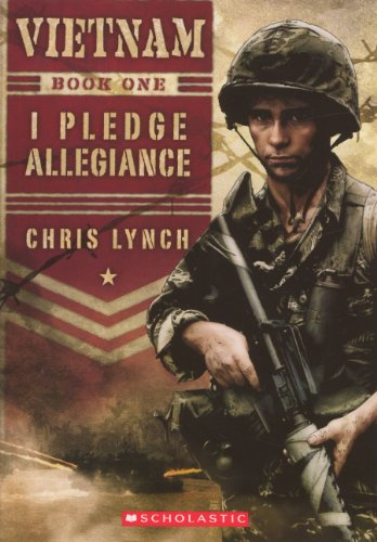 9780606319614: I Pledge Allegiance