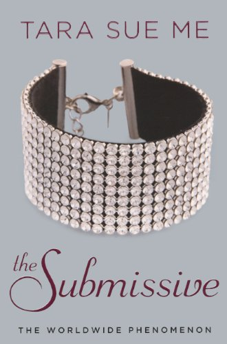 9780606322454: The Submissive (Turtleback School & Library Binding Edition)