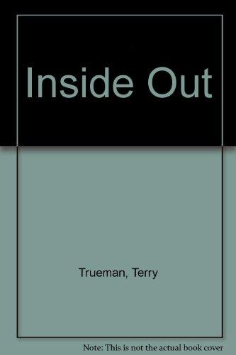9780606326384: Inside Out