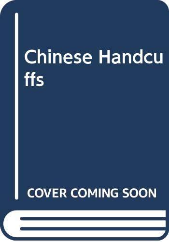 9780606326414: Chinese Handcuffs