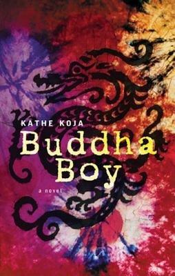 9780606327312: Buddha Boy