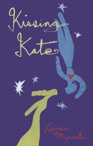 9780606327329: Kissing Kate