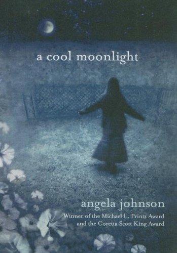 9780606331241: Cool Moonlight