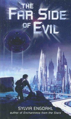 9780606331302: Far Side Of Evil