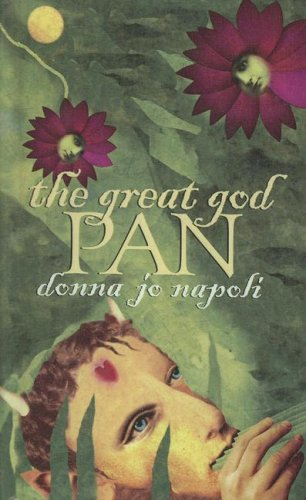 9780606332538: Great God Pan