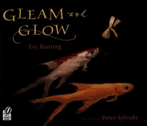 9780606335287: Gleam and Glow