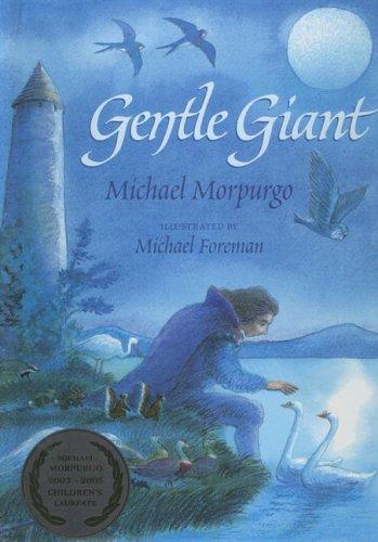 9780606337724: Gentle Giant