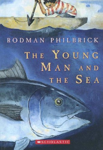 9780606338103: The Young Man And the Sea