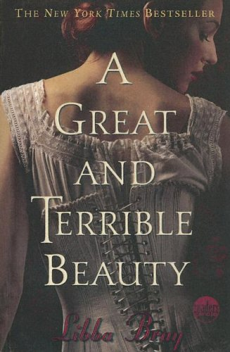 9780606339780: A Great and Terrible Beauty (Gemma Doyle Trilogy)