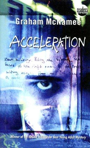 9780606339803: Acceleration
