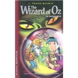 9780606340212: The Wizard of Oz