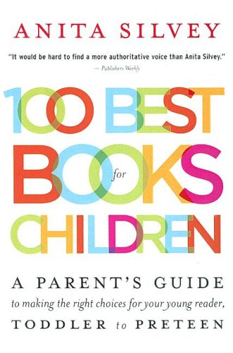 9780606341165: 100 Best Books for Children