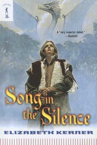 9780606343213: Song in the Silence