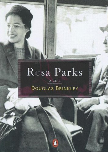 9780606346108: Rosa Parks: A Life