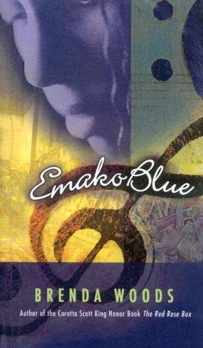 9780606346184: Emako Blue