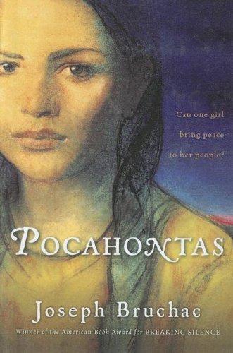 9780606346467: Pocahontas