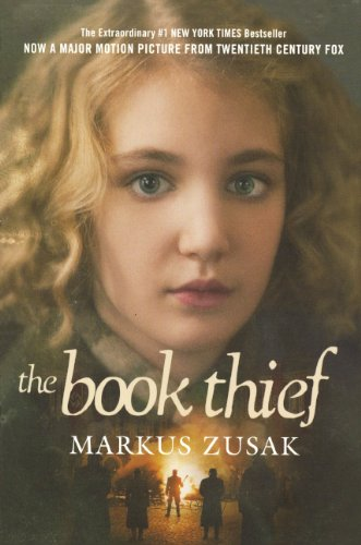 9780606346566: The book thief