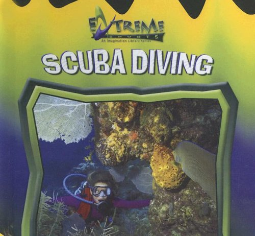 9780606346757: Scuba Diving
