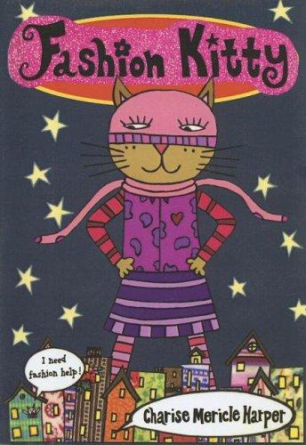 9780606347105: Fashion Kitty