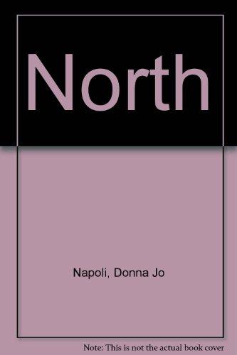 9780606348607: North