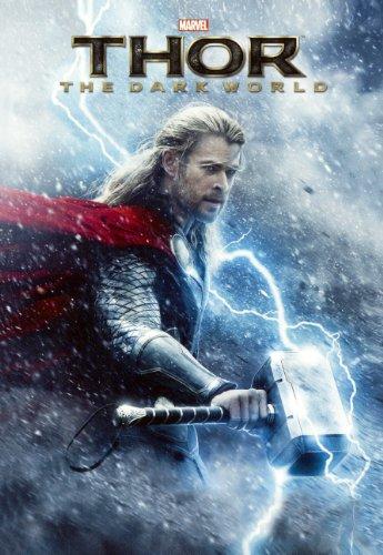 9780606349611: Thor: The Dark World