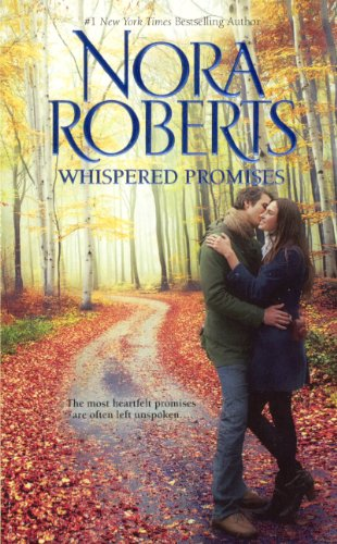 9780606349932: Whispered Promises