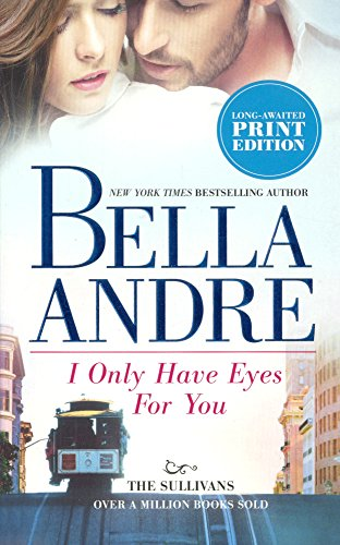 9780606350341: I Only Have Eyes For You (Turtleback School & Library Binding Edition) (Sullivans)