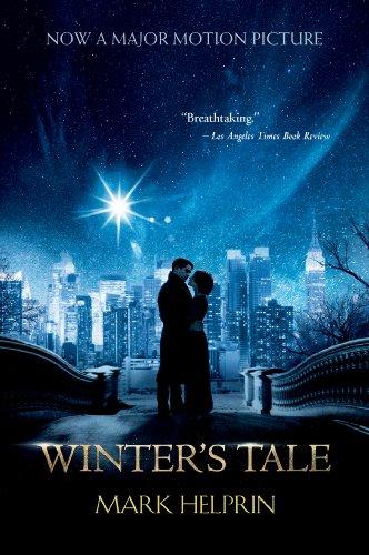 9780606353427: Winter's Tale