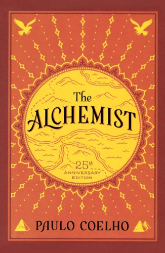 9780606355100: The Alchemist