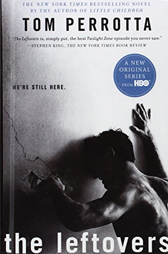 9780606355148: The Leftovers