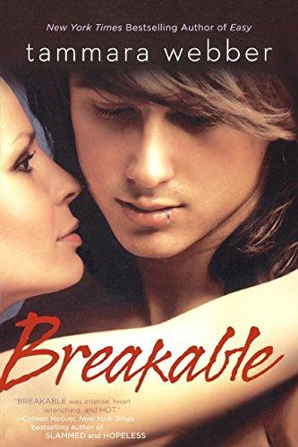 9780606356589: Breakable