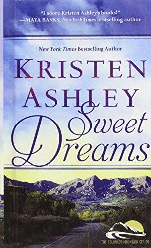 9780606357463: Sweet Dreams (Colorado Mountain)