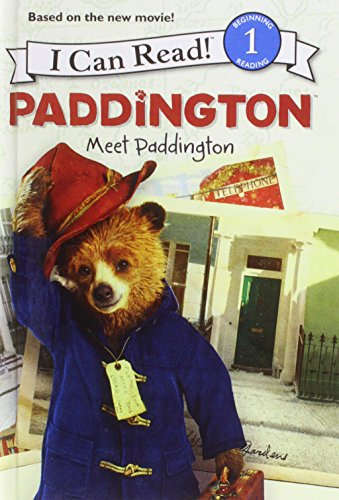 9780606359665: Meet Paddington