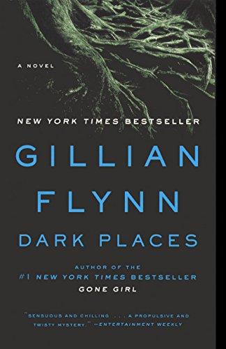 9780606359733: Dark Places