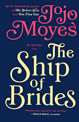 9780606362610: The Ship Of Brides (Turtleback School & Library Binding Edition)