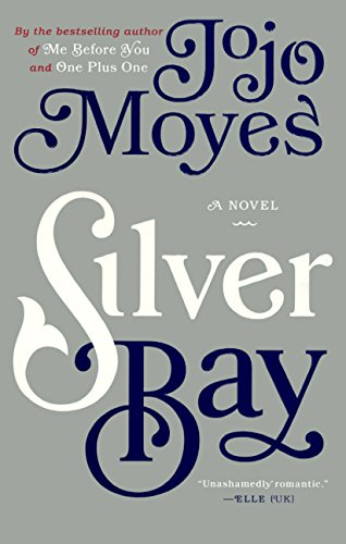 9780606362627: Silver Bay (Turtleback School & Library Binding Edition)
