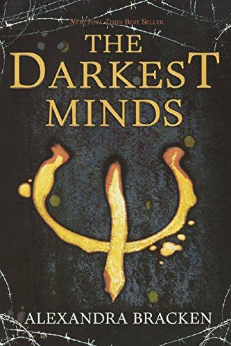 9780606365338: The Darkest Minds